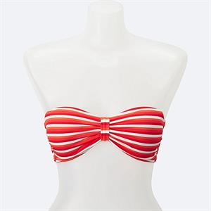 Bộ đồ bơi cho nữ Uniqlo - DB2