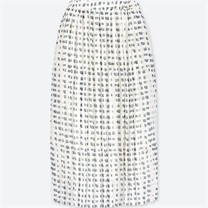 Váy xếp ly Uniqlo xinh xắn - WD170