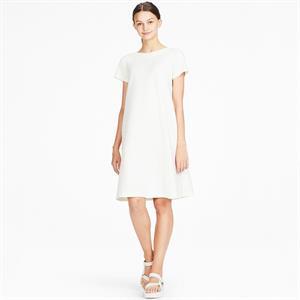 Váy nữ Uniqlo xinh xắn  - WD199