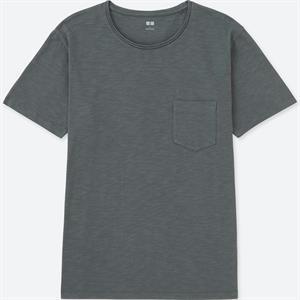 Áo phông Uniqlo - TF53