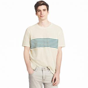 Áo phông Uniqlo - TF51