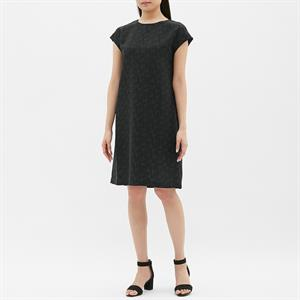 Váy nữ Gu - Uniqlo - W206