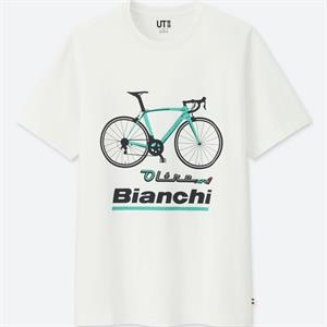 Áo phông  Uniqlo - TF56