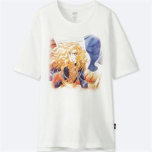 Áo phông nữ Uniqlo - W151