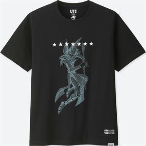 Áo phông Uniqlo - TF60