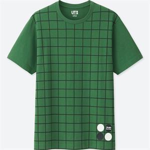 Áo phông  Uniqlo - TF57