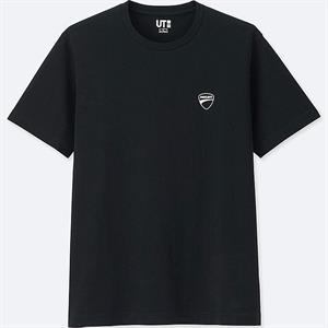 Áo phông  Uniqlo - TF58