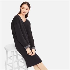 Váy Uniqlo WD160