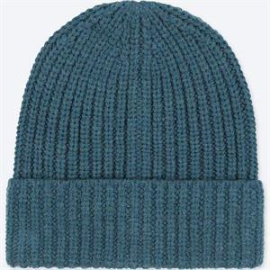 Mũ len giữ nhiệt WH 03