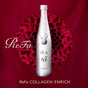 Refa 16 Collagen Enriched drink 480ml