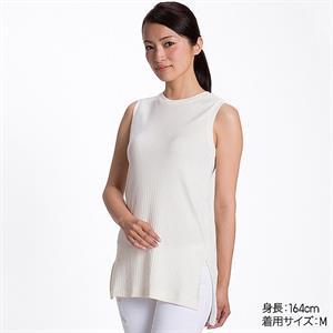 Áo phông nữ Uniqlo - W06, trẻ trung, cá tính