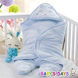 Túi ngủ cho bé BBDTN8801