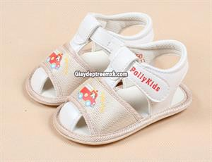 Dép sandal cho bé SDXK08 (0850)