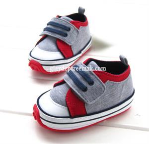 Giày cho bé tập đi GHQ018