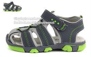 Dép sandal cho bé SDXK029