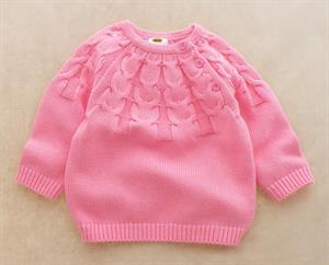 Áo len cho bé 1-5 tuổi Gymboree (ALBG01)