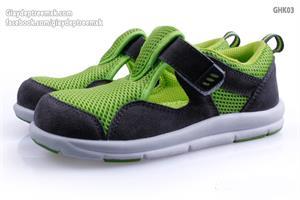 Giày trẻ em xuất khẩu GHK03