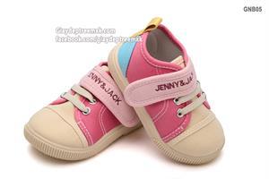 Giày cho bé GNB05 ( 1-3 tuổi )