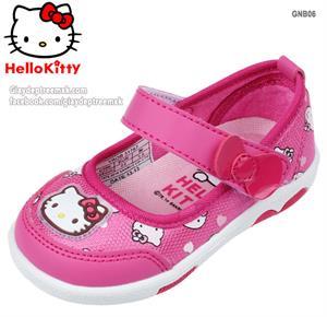 Giày cho bé GNB06 ( 1-3 tuổi )