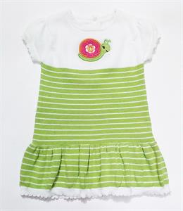 Váy len cho bé 1-5 tuổi Gymboree (VLBG03)