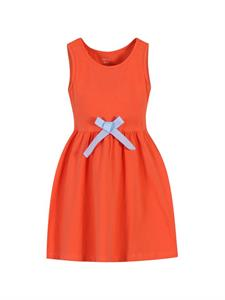 Váy cotton co giãn 4 chiều xuất khẩu.