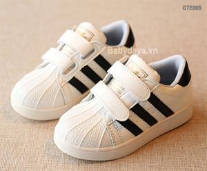 Giày cho bé GTE06B