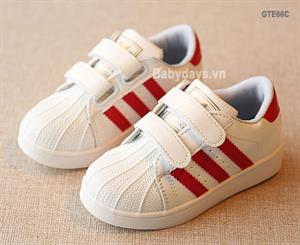 Giày cho bé GTE06C