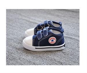 Giày cho bé GHQ052