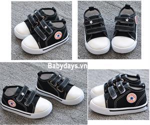 Giày cho bé GHQ053