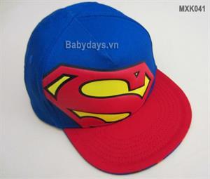 Mũ thời trang trẻ em MXK041