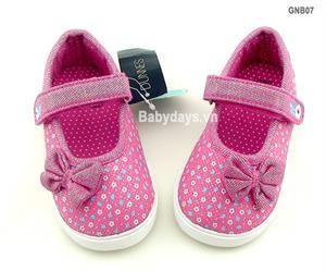 Giày tập đi cho bé GNB07