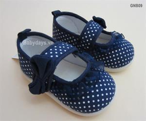 Giày cho bé GNB09
