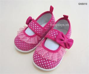 Giày cho bé GNB010