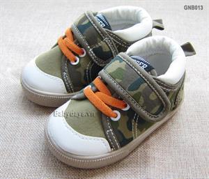Giày cho bé GNB013