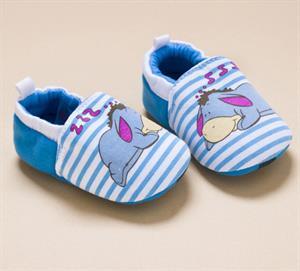 Giày tập đi cho bé GVXK04