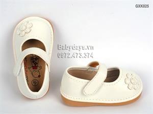Giày tập đi cho bé GXK025