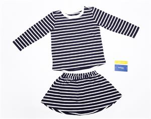 Váy đầm xuất khẩu VS01