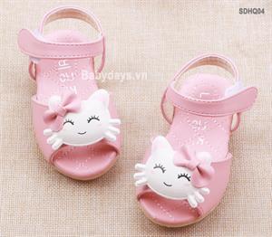 Sandal cho bé SDHQ04