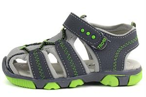 Sandal bít mũi cho bé SDXK028B