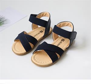 Sandal bé gái SDHQ012A