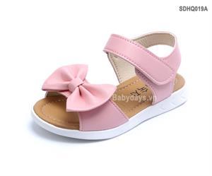 Sandal bé gái SDHQ019A