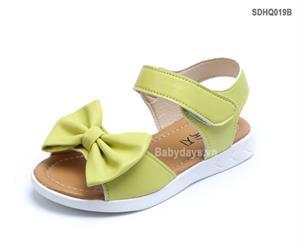 Sandal bé gái SDHQ019B