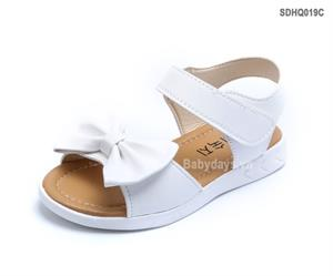 Sandal bé gái SDHQ019C