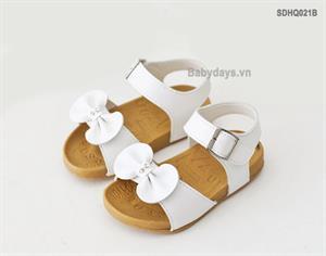 Sandal bé gái SDHQ021B