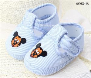 Giày tập đi cho bé GVXK011A