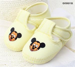 Giày tập đi cho bé GVXK011B