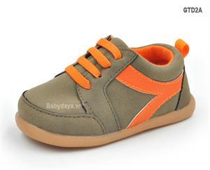 Giày tập đi cho bé GTD2A