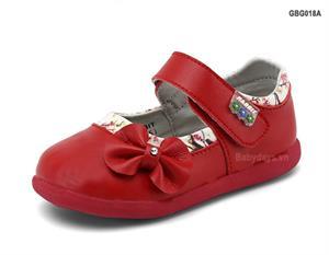 Giày búp bê bé gái GBG018A