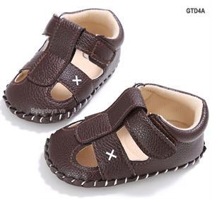 Giày tập đi cho bé GTD4A