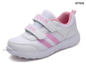 Giày thể thao cho bé GTT01B